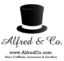Alfred &amp Co. Jewellery