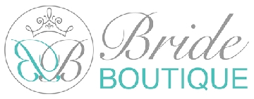 Bride Boutique UK Logo
