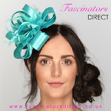 Hair Fascinators UK