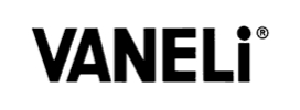 VANELi Logo