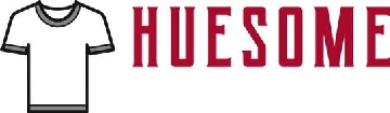 HUesome Logo