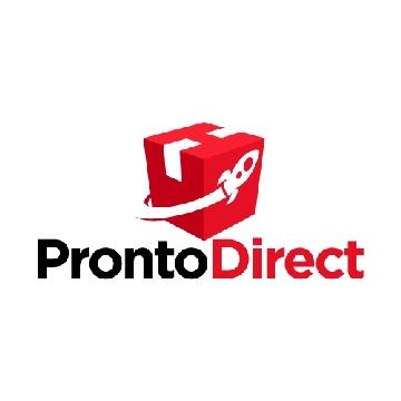 Pronto Direct Logo