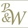 Pashminas & Wraps