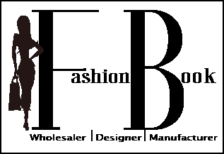 Fashion-Book Wholesale