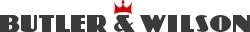 Butler &amp Wilson Logo