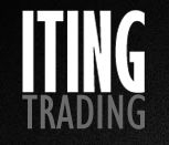 Iting Trading