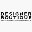 Designer Menswear