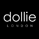 Dollie London Logo