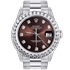 Custom Rolex - Customer's Product with price 8924.00