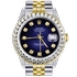 Custom Rolex - Customer's Product with price 9176.00