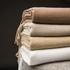Satin Abaya Dress