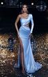Terani 1821M7550CL Dress