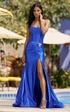Jovani 62507CL Dress