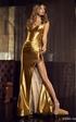 JVN JVN06475CL Dress