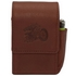 Silver Lotus Love 5 Part Women Bracelet Set