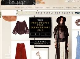 https://www.freepeople.com/uk/ website