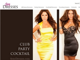https://www.sexydresses.com/corsets website