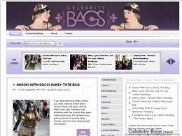 http://celebrity-bags.com website