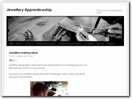http://jewelleryapprenticeship.com/ website