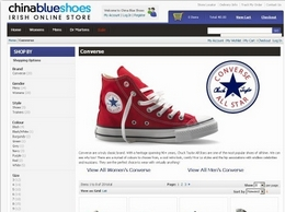 Online shopping sites for shoes Shoes online