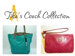 https://www.ebay.com/str/tikascoachcollection website