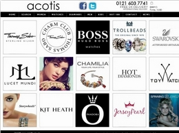 https://www.acotisdiamonds.co.uk/ website