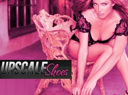 http://www.upscaleshoes.com website