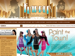 http://www.flappercostumes.com/ website