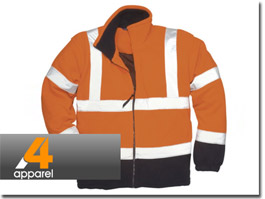 https://www.highvis-workwear.co.uk/ website