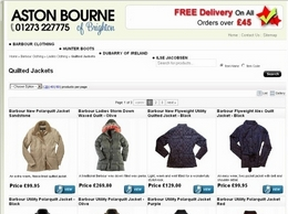 http://www.astonbourne.co.uk/1/3/93/quilted-jackets.html website
