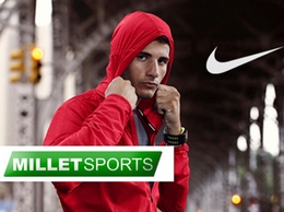 https://www.milletsports.co.uk/ website