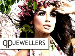 https://www.qpjewellers.com/ website
