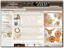 http://www.dubaijewellery.ae website