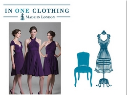 http://www.inoneclothing.com/wedding-dresses-bridesmaids-multiway website