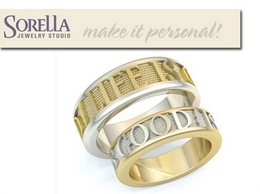 https://www.sorellajewelry.com website
