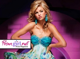 http://www.promgirl.net website
