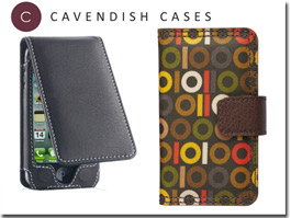 https://www.cavendishcases.com/ website