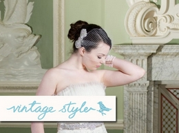https://www.vintagestyler.com/ website