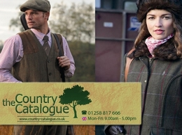 https://www.country-catalogue.co.uk/brand website