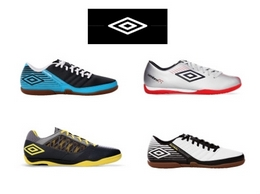 http://www.umbro.com/en-gb/ website
