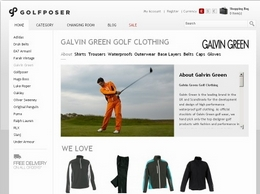 http://www.golfposer.com/pv/12/galvin-green-golf website