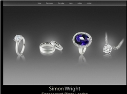 https://www.sw-jewellery.com/ website