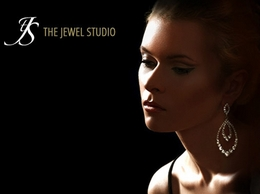 http://www.thejewelstudio.co.uk/ website