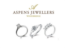 https://aspensjewellers.co.uk/ website
