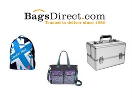 https://www.bagsdirect.com website