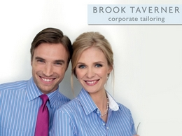 https://www.brooktaverner.com/ website