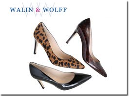 http://www.walinandwolff.com website
