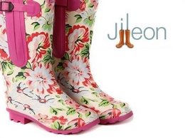 https://jileonrainboots.com/ website