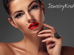 http://www.jewelrykind.com/ website
