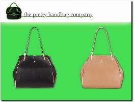http://theprettyhandbagcompany.co.uk website